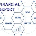 Rahasia Memahami 5 bagian Laporan Keuangan bagi Investor