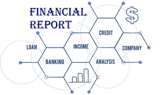 Memahami Laporan Keuangan bagi investor