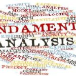 4+ Cara Sederhana Analisis Fundamental Perusahaan