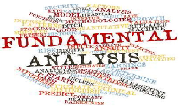 fundamental analysis 1