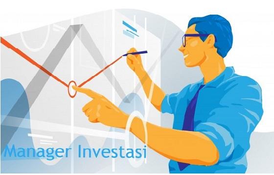 Perbedaan Investasi Saham dan Reksadana