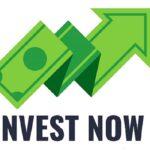 SIMPLE! 3 Cara Memilih  Investasi Saham Pemula tanpa Analisis Fundamental