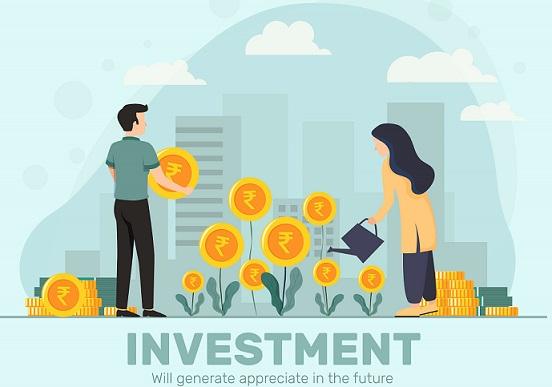 manfaat investasi bagi ekonomi negara