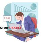 Be Careful! 7 Kesalahan Investor Saham Pemula Berakibat Fatal
