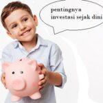 Milenial : 5 Alasan Investasi Sejak Usia Muda Itu Penting