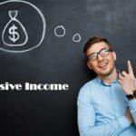 10 Ide Passive Income Aman dan Menguntungkan Selama #dirumahaja